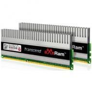 DDR3 2x4 Гб 2000 МГц Transcend aXeRam (TX2000KLN-8GK)