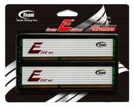 DDR3 2x8 Гб 1333 МГц Team Elite (TED316G1333HC9DC)