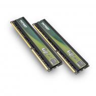 DDR3 2x4 Гб 1600 МГц Patriot Gamer2 AMD (PG238G1600ELKA)