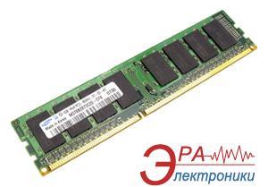 Оперативная память DDR3 1 Гб 1333 МГц Samsung (M378B2873FH0-CH9)