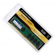 DDR3 2 Гб 1600 МГц Silicon Power (SP002GBLTU160V02)