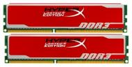 DDR3 2x4 �� 1600 ��� Kingston (KHX1600C9D3B1RK2/8GX)