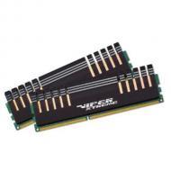 Оперативная память DDR3 2x2 Гб 1866 МГц Patriot (PXD34G1866ELK)