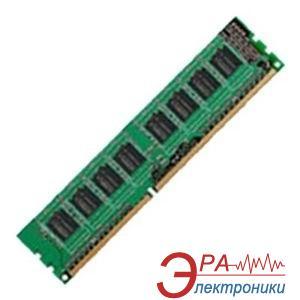 Оперативная память DDR3 4 Гб 1333 МГц NCP (NCPH9UDR-13M58)