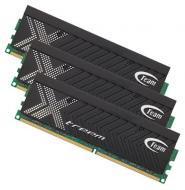 DDR3 3x2 Гб 1866 МГц Team (TXD36144M1866HC9TC)