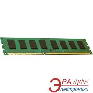 Оперативная память DDR3 4 Гб 1333 МГц Hynix 3rd