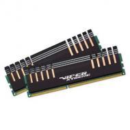 DDR3 2x2 �� 1600 ��� Patriot Viper Xtreme Division2 (PXD34G1600LLK)