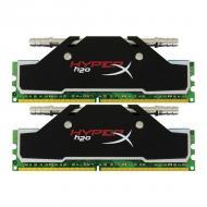 DDR3 2x2 Гб 2133 МГц Kingston HyperX H2O (KHX2133C10D3W1K2/4GX)