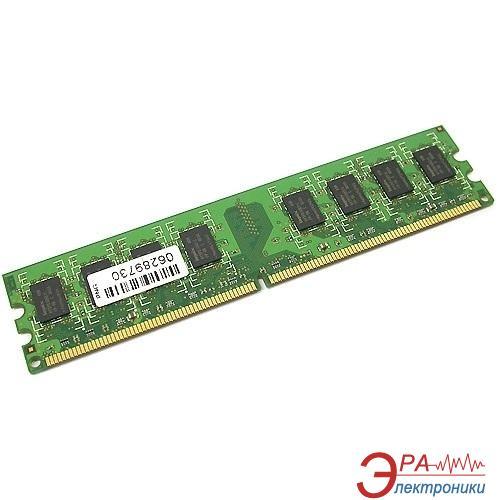 Оперативная память DDR3 4 Гб 1333 МГц Geil (GN34GB1333C9S)
