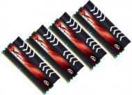 DDR3 4x4 Гб 2400 МГц Team Xtreem (TXD316G2400HC11QC01)