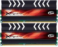 DDR3 2x4 Гб 2600 МГц Team Xtreem LV (TXD38G2600HC10QDC01)