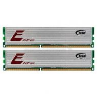 DDR3 2x2 �� 1600 ��� Team Elite (TED34G1600HC11DC01)
