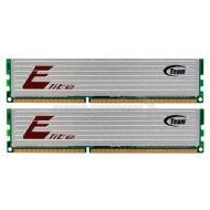 DDR3 2x2 Гб 1600 МГц Team Elite (TED34G1600HC11DC01)