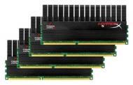 DDR3 4x4 �� 1866 ��� Kingston HyperX OC XMP T1 BS (KHX18C9T1BK4/16X)
