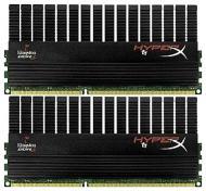 DDR3 2x8 �� 2133 ��� Kingston HyperX Black (KHX21C11T1BK2/16X)