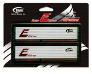 DDR3 2x4 Гб 1600 МГц Team Elite (TED38G1600C11DC01)