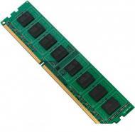 DDR3 4 Гб 1600 МГц Samsung (M378B5273DH0-CK00F)