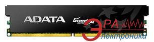 Оперативная память DDR3 2 Гб 1600 МГц ADATA XPG (AX3U1600GC2G9-1G)
