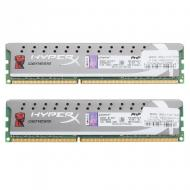 DDR3 2x8 Гб 1600 МГц Kingston HyperX (KHX16C9P1K2/16)