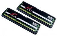 Оперативная память DDR3 8 Гб 1600 МГц Goodram Play (GY1600D364L10/8G)