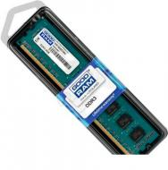 DDR3 2x8 �� 1600 ��� Goodram (GR1600D364L11/16GDC)