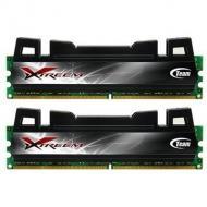 Оперативная память DDR3 2x8 Гб 1866 МГц Team Xtreem Dark (TDD316G1866HC10SDC01)