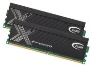 DDR3 2x2 Гб 1866 МГц Team Xtreem LV (TXD34G1866HC9KDC01)