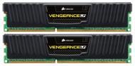 DDR3 2x8 �� 1600 ��� Corsair Vengeance� Low Black (CML16GX3M2A1600C10)