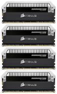 DDR3 4x4 �� 1866 ��� Corsair Dominator� Platinum (CMD16GX3M4A1866C9)