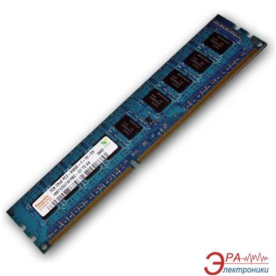 Оперативная память DDR3 4 Гб 1333 МГц Hynix (HMT351U6CFR8C-H9N0)