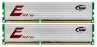 Оперативная память DDR3 2x2 Гб 1600 МГц Team Elite (TED34096M1600HC11DC)