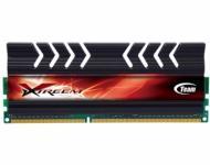 DDR3 2x8 Гб 2666 МГц Team Xtreem LW (TXD316G2666HC11CDC01)