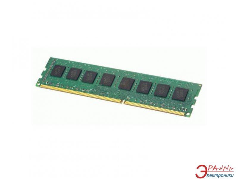 Оперативная память DDR3 2 Гб 1600 МГц Geil (GN32GB1600C11S)