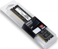 DDR3 8 �� 1600 ��� Patriot AMD Retail (AE38G1601U1-U)
