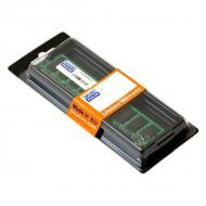 DDR3 4 Гб 1600 МГц Goodram (GR1600D364L9A/4G)