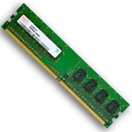 DDR3 8 Гб 1600 МГц Hynix (HMT41GU6MFR8C-PBN0)