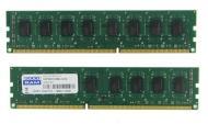 DDR3 2x2 Гб 1600 МГц Goodram (GR1600D364L11/4GDC)