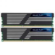 DDR3 8 Гб 1333 МГц Geil (GN38GB1333C9S)