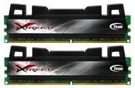 DDR3 2x2 Гб 1866 МГц Team Xtreem (TDD34G1866HC9KDC01)