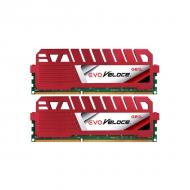 DDR3 2x8 Гб 1600 МГц Geil (GEV316GB1600C10DC)