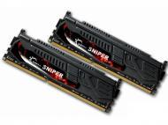 DDR3 2x8 Гб 1866 МГц G.Skill (F3-1866C10D-16GSR)
