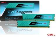 DDR3 2x8 Гб 1866 МГц Geil (GEL316GB1866C10DC)