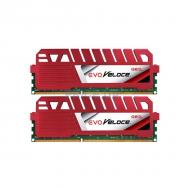 DDR3 2x8 Гб 1866 МГц Geil (GEV316GB1866C10DC)