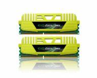 Оперативная память DDR3 2x8 Гб 1866 МГц Geil (GOC316GB1866C10DC)