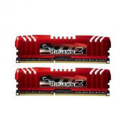 DDR3 2x8 Гб 2133 МГц G.Skill (F3-2133C11D-16GZL)