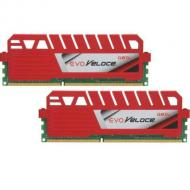 DDR3 2x8 Гб 2133 МГц Geil (GEV316GB2133C11DC)