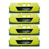 DDR3 4x8 �� 1600 ��� Geil (GOC332GB1600C9QC)