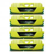 DDR3 4x8 Гб 1866 МГц Geil (GOC332GB1866C9QC)