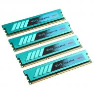 Оперативная память DDR3 4x8 Гб 2133 МГц Geil (GEL332GB2133C10AQC)