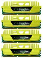 Оперативная память DDR3 4x8 Гб 2133 МГц Geil (GOC332GB2133C11QC)